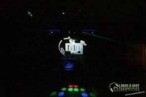 Ware County High School PROM 2014 Waycross School DJ (6)