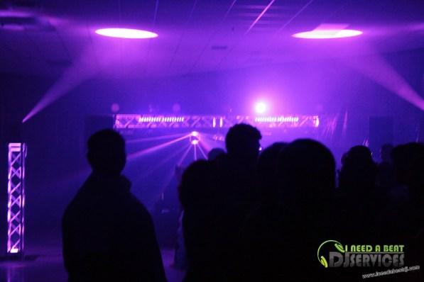 Ware County High School Prom 2015 Waycross GA Mobile DJ Services (120)