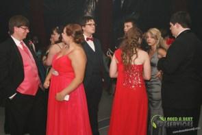 Ware County High School Prom 2015 Waycross GA Mobile DJ Services (122)