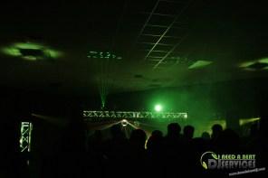 Ware County High School Prom 2015 Waycross GA Mobile DJ Services (168)