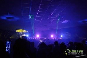 Ware County High School Prom 2015 Waycross GA Mobile DJ Services (169)
