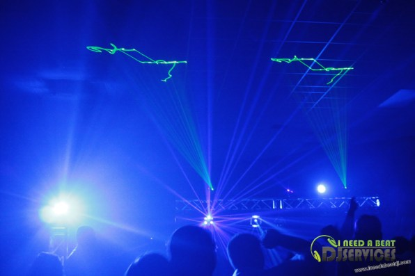 Ware County High School Prom 2015 Waycross GA Mobile DJ Services (174)
