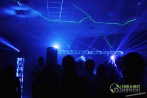 Ware County High School Prom 2015 Waycross GA Mobile DJ Services (176)