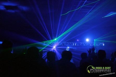 Ware County High School Prom 2015 Waycross GA Mobile DJ Services (177)
