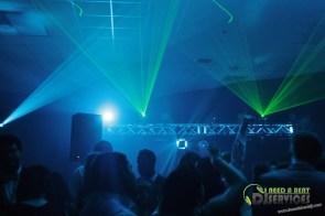 Ware County High School Prom 2015 Waycross GA Mobile DJ Services (181)