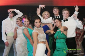 Ware County High School Prom 2015 Waycross GA Mobile DJ Services (188)