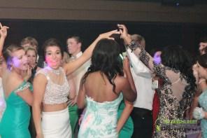 Ware County High School Prom 2015 Waycross GA Mobile DJ Services (193)