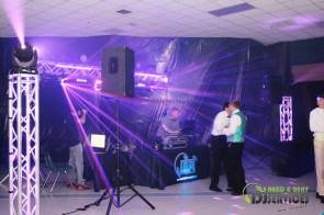 Ware County High School Prom 2015 Waycross GA Mobile DJ Services (196)