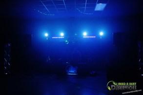 Ware County High School Prom 2015 Waycross GA Mobile DJ Services (46)