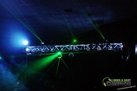 Ware County High School Prom 2015 Waycross GA Mobile DJ Services (49)