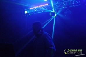 Ware County High School Prom 2015 Waycross GA Mobile DJ Services (71)