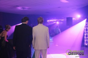 Ware County High School Prom 2015 Waycross GA Mobile DJ Services (78)