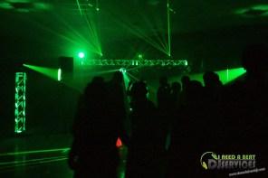 Ware County High School Prom 2015 Waycross GA Mobile DJ Services (93)