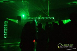 Ware County High School Prom 2015 Waycross GA Mobile DJ Services (93)