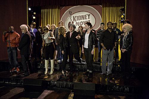 Kidney Now