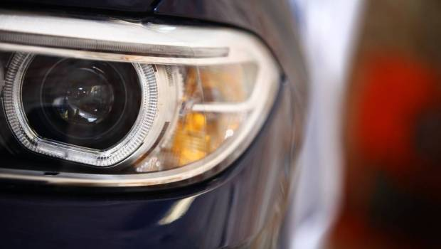 LED Headlight Brands