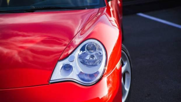 LED Headlight Reviews