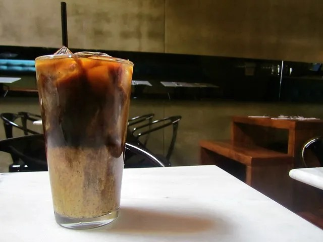 thai-iced-coffee