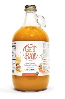 Get RAW