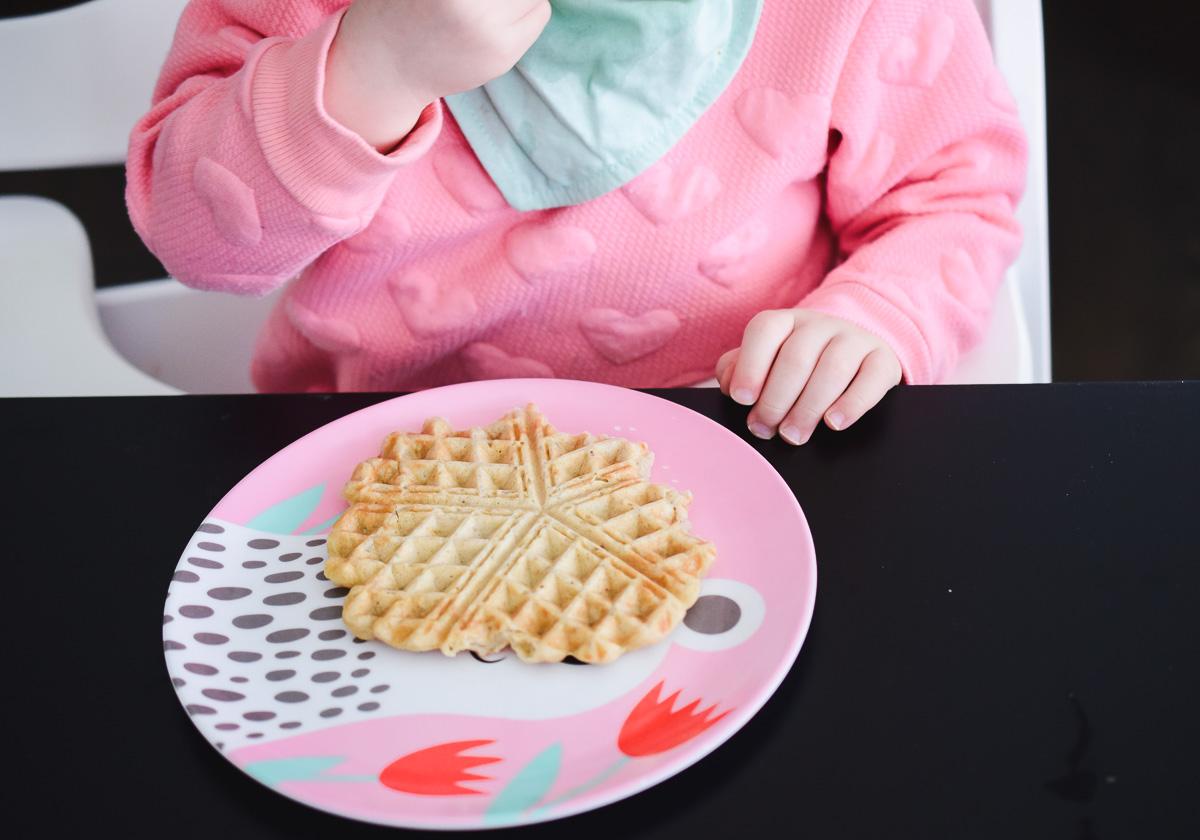 Torte Fur Kinder Ohne Zucker Kuche Fur Kinder Teamson Kids Ka 1 4