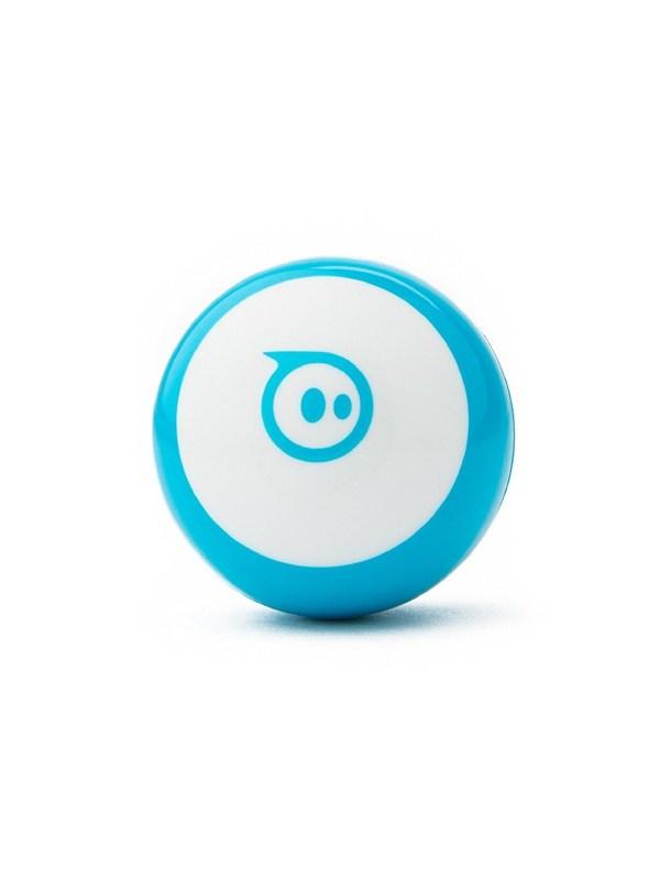 Sphero 2.0 The App-Enabled Robotic Ball