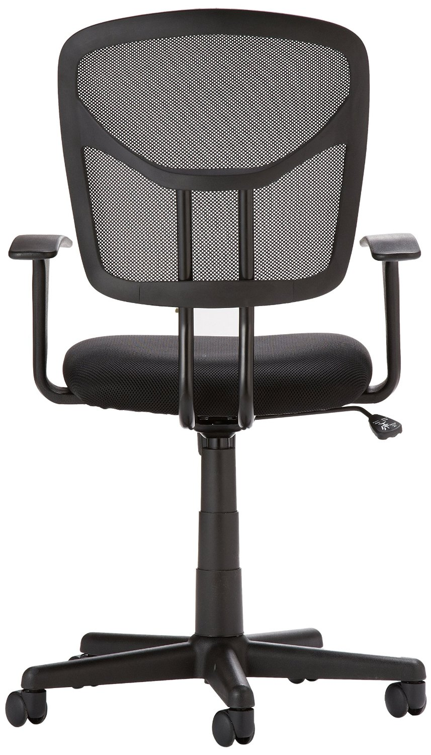 MidBack Mesh Chair Best Offer Reviews