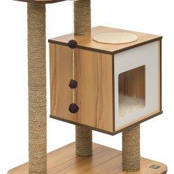 Vesper Cat Furniture Vesper Cat Furniture.