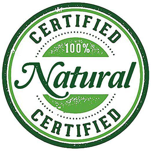 Bath Bomb Gift - 6 Vegan All Natural Essential Oil Lush Fizzies