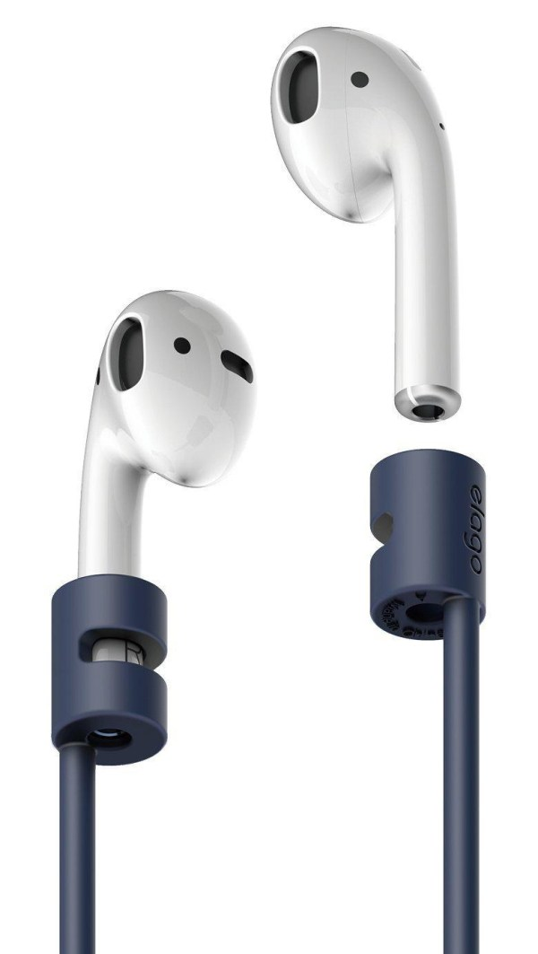 Elago AirPods Strap for Apple AirPods