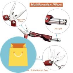 Micnaron Emergency Kit