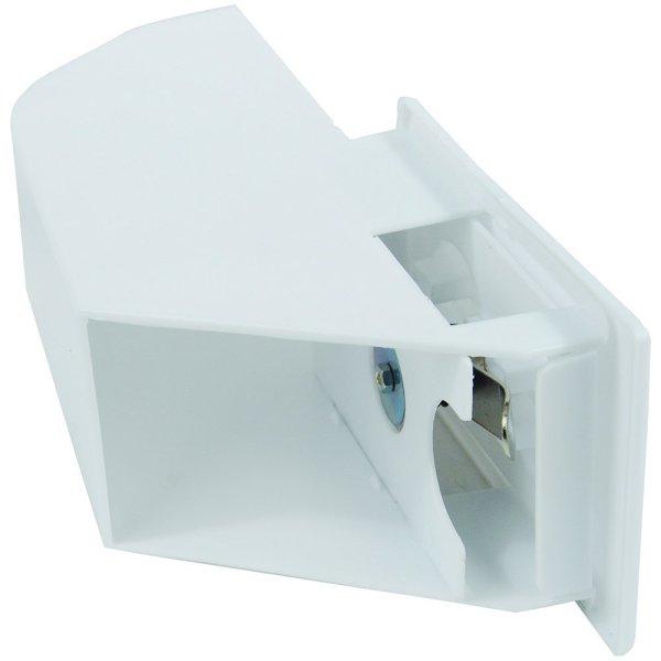 Hidden Wall Safe Secret Stash Electrical Plug US Patrol Hidden Wall Safe Secret Stash Electrical Plug.