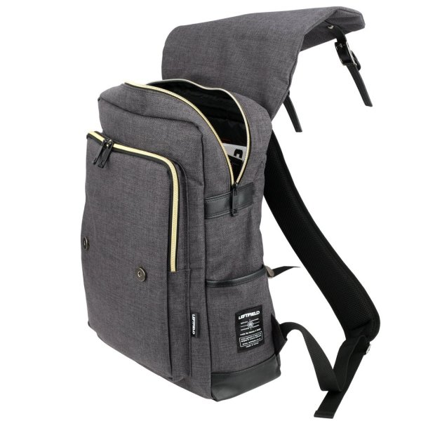 Backpack 15 Laptop Luggage Casual Bags