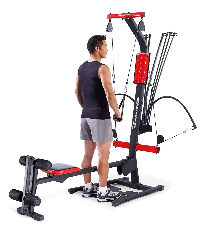 Bowflex PR1000 Home Gym Best Offer iNeedTheBestOffer.com ...