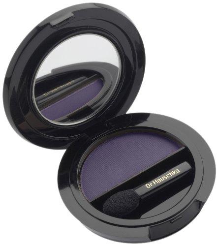 Dr. Hauschka Eyeshadow Solo 07 Smoky Violet