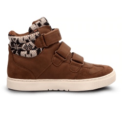 Autumn Children shoes boys and girls