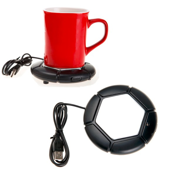 USB  Portable Cup Warmer