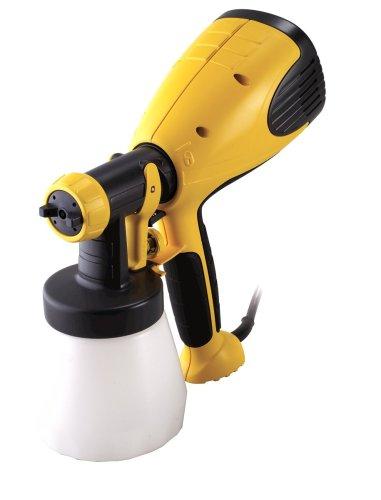 Wagner HVLP Control Spray Sprayer
