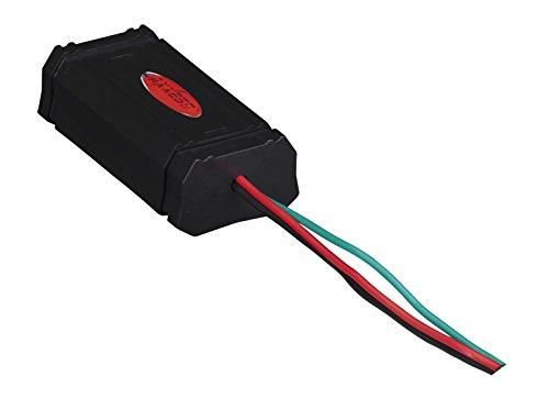 Axxess Inline Power Noise Filter