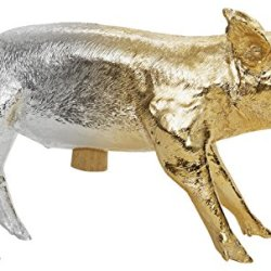 Areaware HARPGS Bank in The Form of a Pig