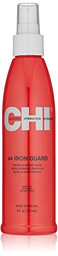 CHI Iron Guard Thermal Protection Spray 8 OZ