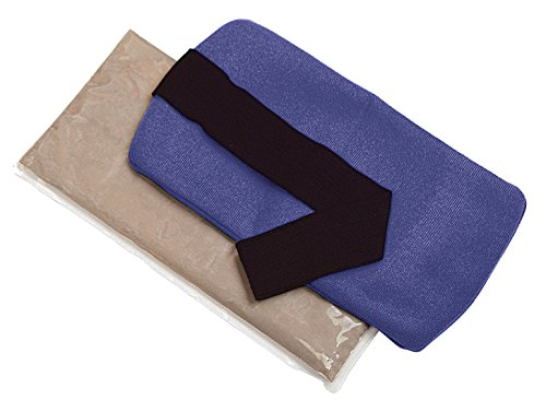 ThermiPaq Hot/Cold Pain Relief Wrap Medium