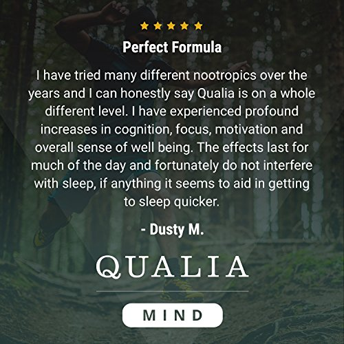 Qualia Hotel Review