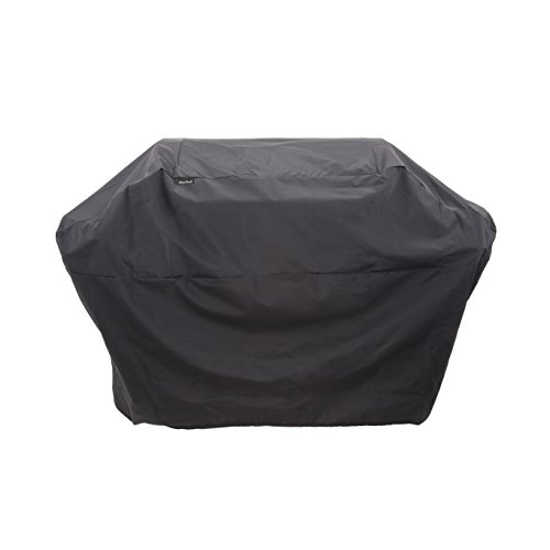 Char-Broil 5+ Burner Extra Large Rip-Stop Grill Cover