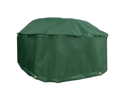 Bosmere C773 Round Fire Pit Cover