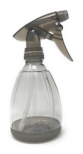 Bar5F 12 Ounce Empty Spray Bottle