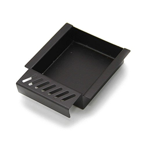 Kenmore Gas Grill Grease Tray Genuine Original Equipment Manufacturer