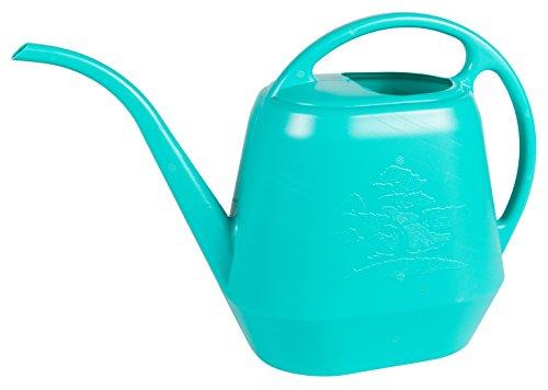 Bloem Aqua Rite Watering Can, 56 oz, Calypso