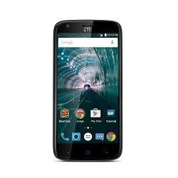 ZTE Warp 7 - Retail Packaging (Boost Mobile) - Carrier Locked