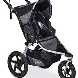 BOB 2016 Revolution FLEX Jogging Stroller