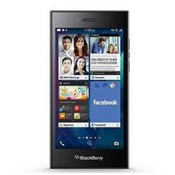 BlackBerry Leap 16GB Factory Unlocked GSM 4G LTE Smartphone